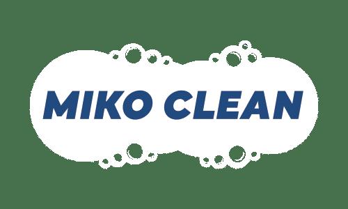 Miko clean